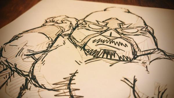 コンドームマスクマン@ヤる!プロジェクト