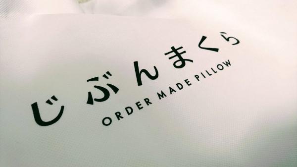 2018年5月まとめ【BLOG 新性紀エヴァンゲいヲン公式サイト】